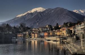 lago_maggiore_01.jpg