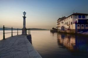 lago_maggiore_05.jpg
