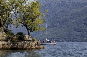 lago_maggiore_09.jpg