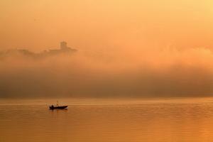 lago_maggiore_10.jpg