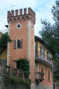 torrelara_10.jpg